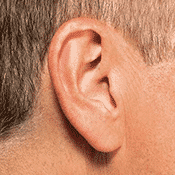 IIC Hearing Aids in Des Moines, IA
