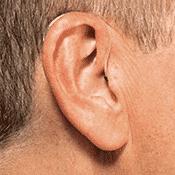 Hearing Aid RIC in Newton, IA